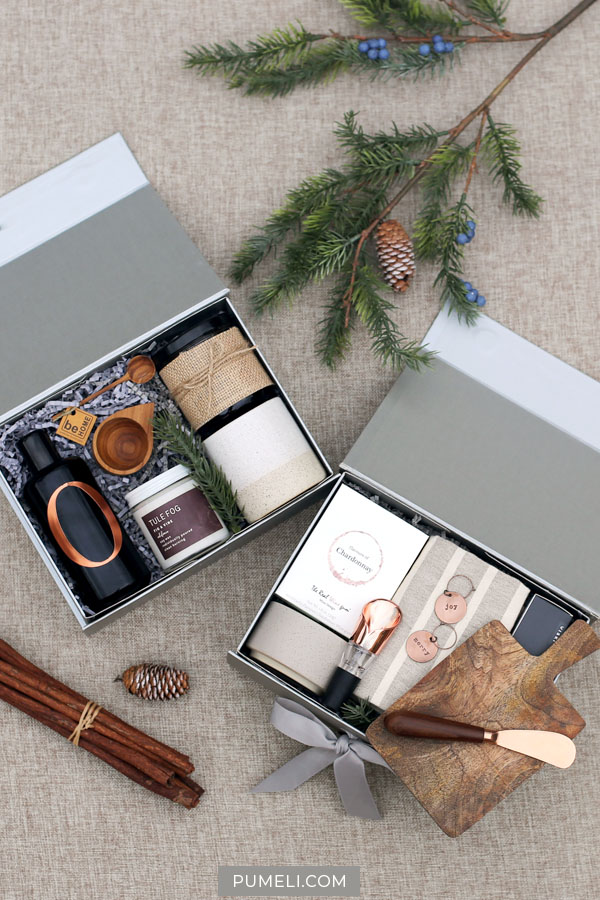 5 client gift ideas to dazzle your clients