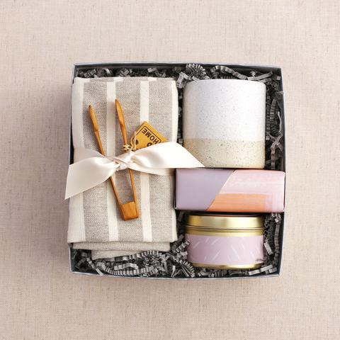 referral gifts