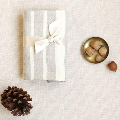 Hygge gift box inspiration