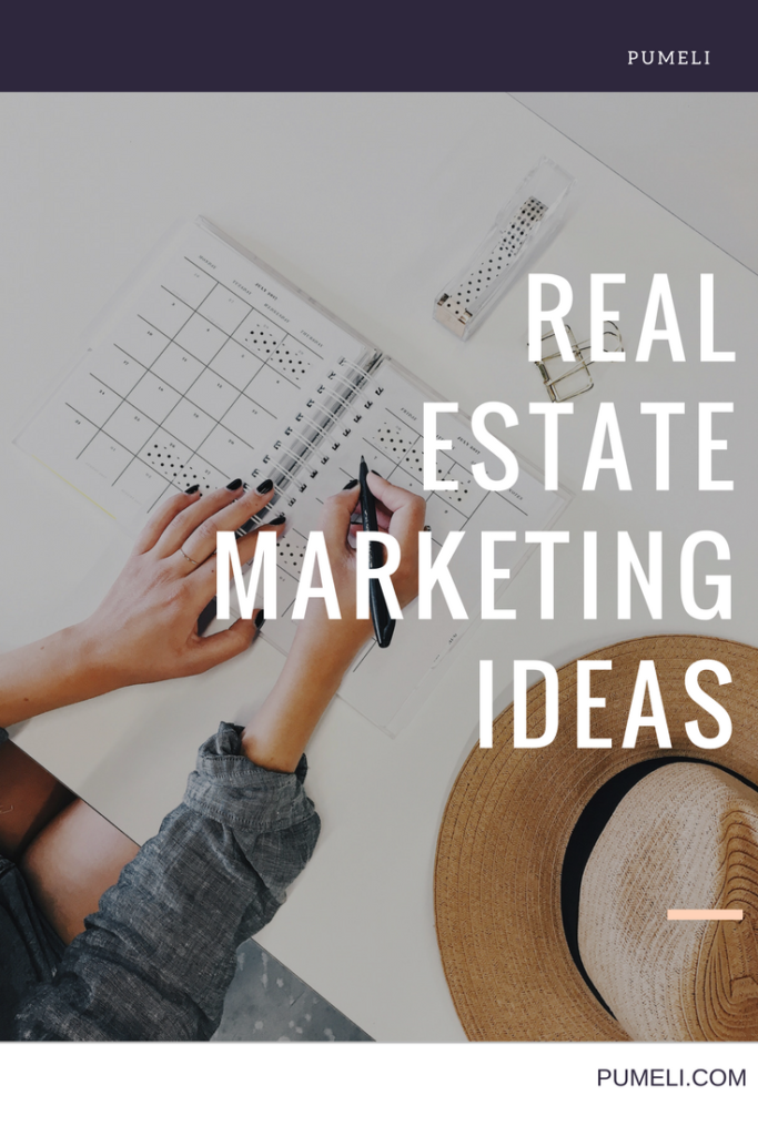 tips to generate real estate leads
