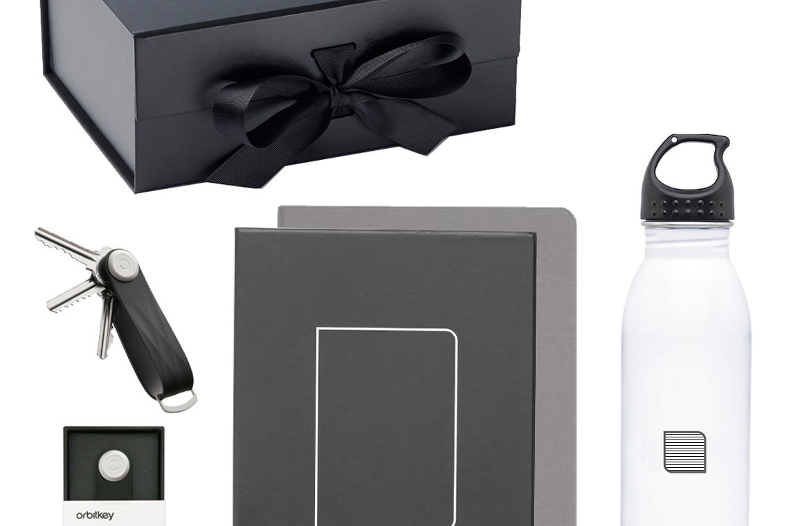 3 Tips to Giving Gender Neutral Unisex Gifts