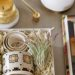 5 Practical Housewarming Gifts for Small Apartments